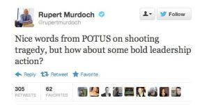 MurdochGun