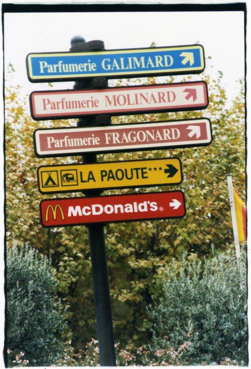 Grasse, France002