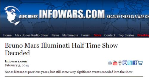 JonesIllyuminati
