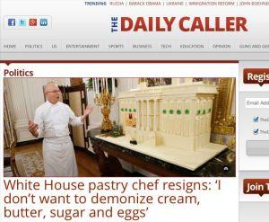 daily_caller_smear