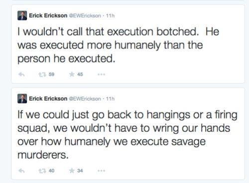 Erickson2