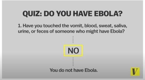 ebola-quiz-you-dont-have-ebola