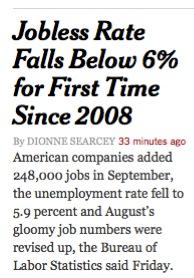 joblesss