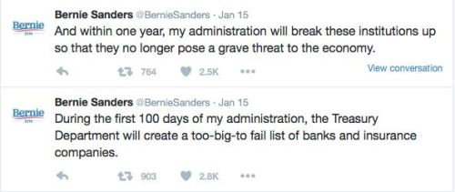 BernieBanks