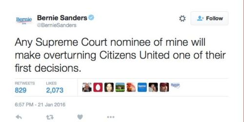 BernieSCOTUS