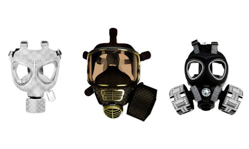 gucci-louis-vuitton-diddo-gas-masks-1
