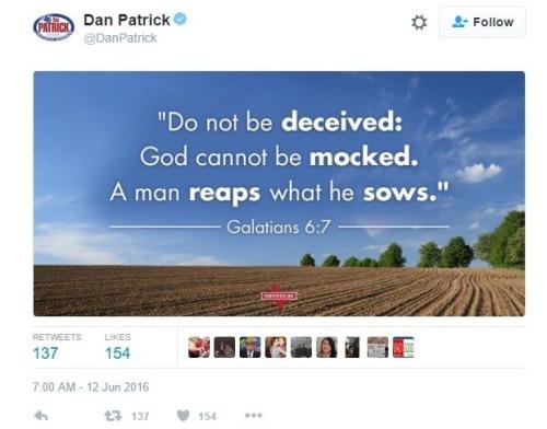 DanPatrick
