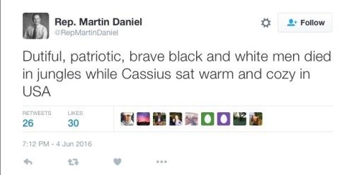 Martin Daniel 1