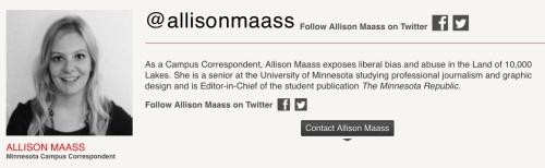 AllisonMaass